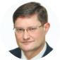 Dr Jerzy Maciąg85x85kolo