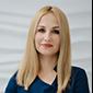 Anna Zienkiewicz_kolo