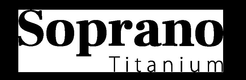 suprano_titanium_logo_no_TM2_mini